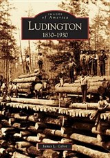 Ludington | James L. Cabot |