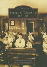Sterling Township | The Sterling Township Public Library and |