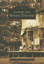 Gurnee and Warren Township | The Warren Township Historical Society |