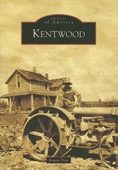 Kentwood | Katerie Prior |
