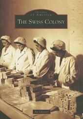 The Swiss Colony | Jim Glessner |