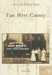 Van Wert County, Oh