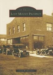 Lost Mount Prospect