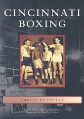 Cincinnati Boxing