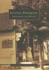 Livonia Preserved