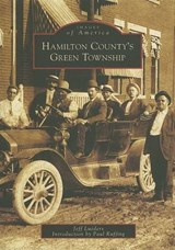 Hamilton County's Green Township | Jeff Lueders |