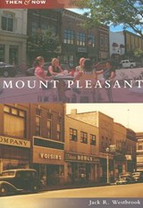 Mount Pleasant | Jack R. Westbrook |