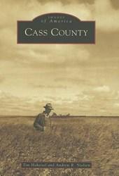 Cass County