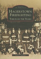 Hagerstown Firefighting
