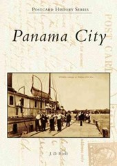 Panama City | J. D. Weeks |