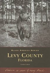 Levy County Florida