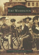 Fort Washington | Nathania Branch-Miles |
