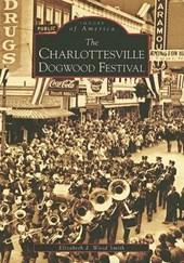 The Charlottesville Dogwood Festival