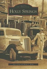 Holly Springs | Alice Long |