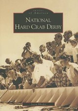 National Hard Crab Derby | Jason Rhodes |
