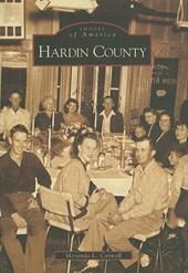 Hardin County