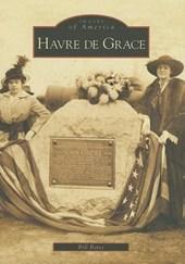 Havre de Grace