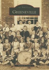 Greeneville | Matilda B. Green |