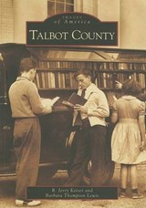 Talbot County | R. Jerry Keiser |