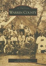 Warren County | Jonathan Jeffrey |