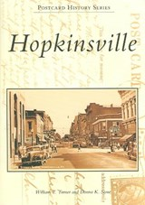 Hopkinsville | William T. Turner |