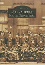 Alexandria Police Department | The Alexandria Police Association |