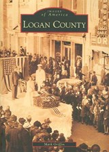 Logan County | Mark Griffin |