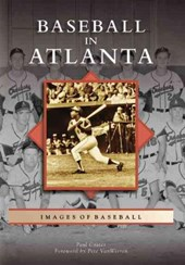 Baseball in Atlanta | Paul Crater |