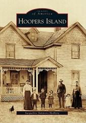 Hoopers Island
