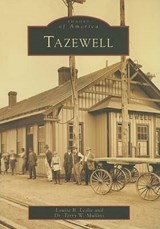 Tazewell | Louise B. Leslie |