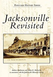 Jacksonville Revisited