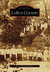 Larue County