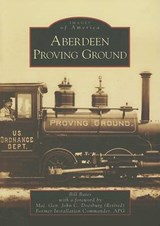 Aberdeen Proving Ground | Bill Bates |
