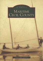 Maritime Cecil County