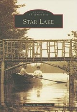 Star Lake | Shawn R. Bauerschmidt |
