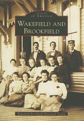 Wakefield and Brookfield