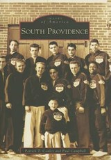 South Providence | Patrick T. Conley |