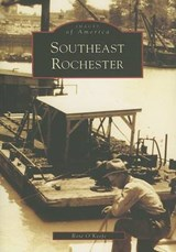Southeast Rochester | Rose O'keefe |