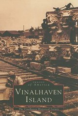 Vinalhaven Island | The Vinalhaven Historical Society |