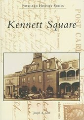 Kennett Square | Joseph A. Lordi |