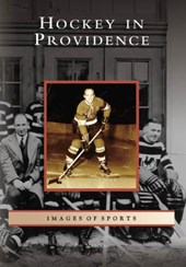 Hockey in Providence | Jim Mancuso |