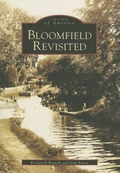 Bloomfield Revisited | Frederick Branch |