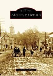 Around Marcellus