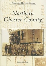 Northern Chester County | Martino, Vincent, Jr. |