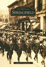 Springfield | Harry C. Laybourne |