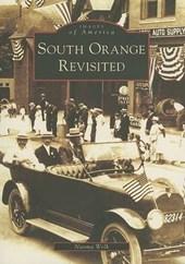 South Orange Revisited