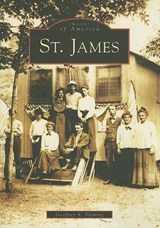 St. James | Geoffrey K. Fleming |