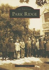 Park Ridge | Chris Sagona |