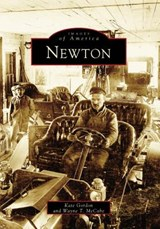 Newton | Kate Gordon |