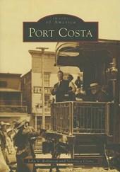 Port Costa
